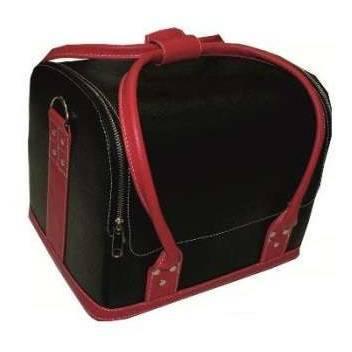 купить чемодан для косметики в интернете недорого