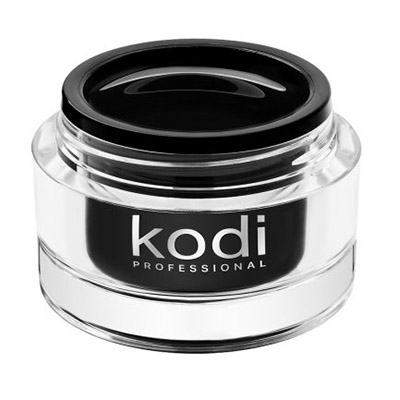 Базовый гель Kodi Professional UV Gel Base gel, 28 мл