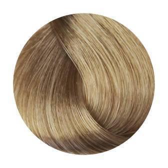 fanola для волос купить в рязани